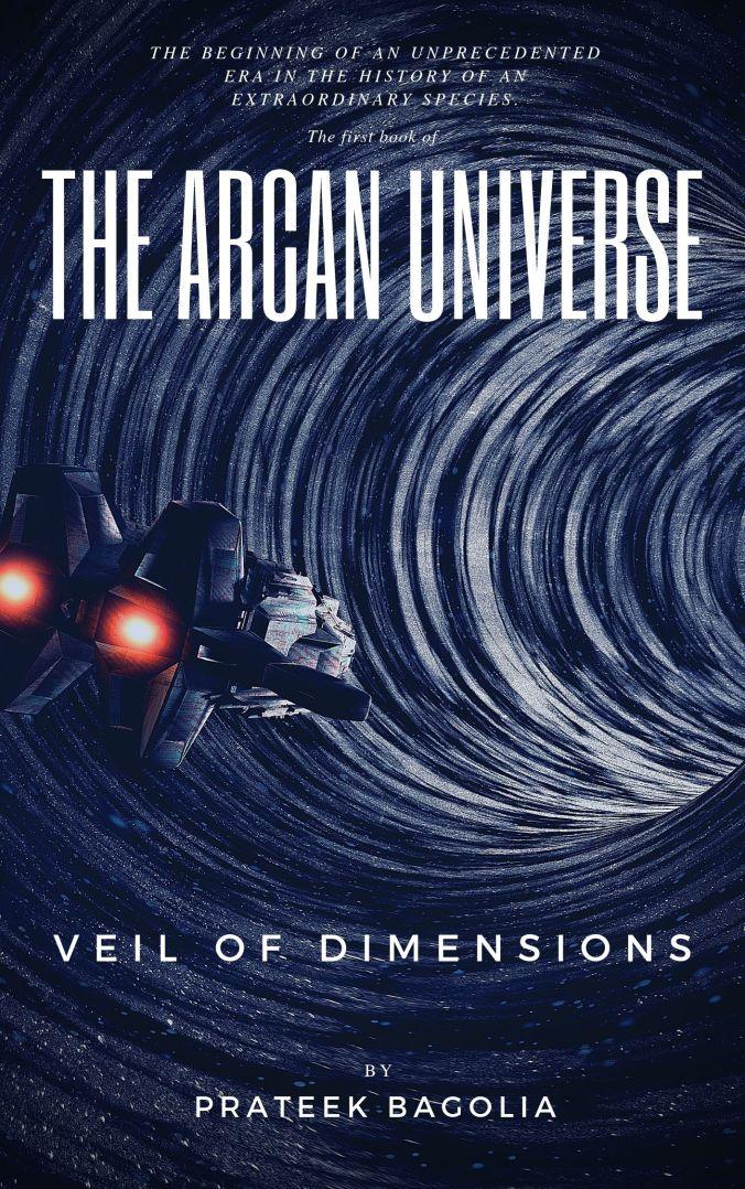 arcan universe copy